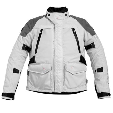 REVIT-Everest-GTX-Jacket